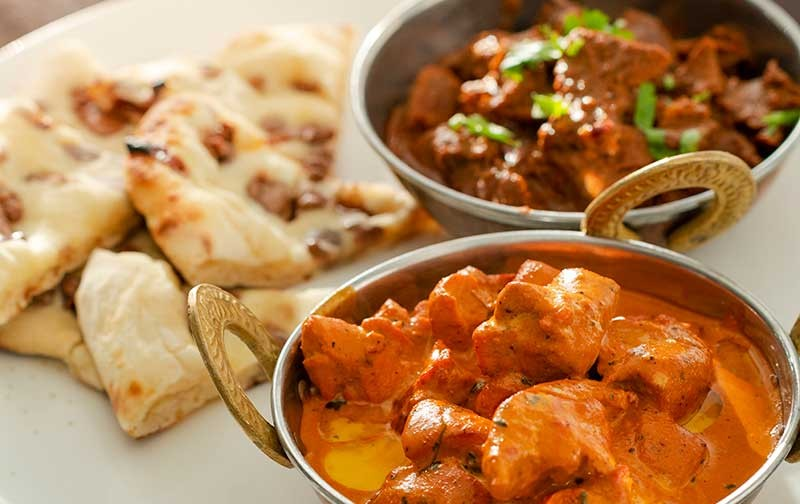 Eight-Restaurant-About-Us-Indian