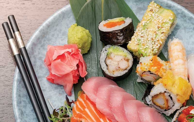 Eight-Restaurant-About-Us-Sushi